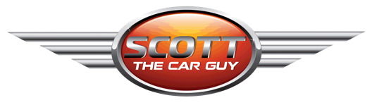Scott The Car Guy - Bostons Stress-Free New and Preowned Car Buying Concierge Service