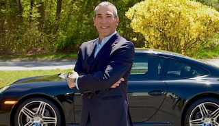Car Buying Concierge Broker Boston, MA
